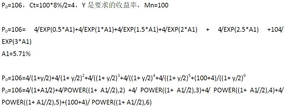 HKSI Paper 9 - HKSIDATABASE